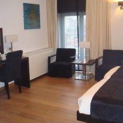 Lace Hotel комната для гостей фото 3