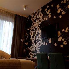 Отель The Bank Hotel Нидерланды, Амстердам - отзывы, цены и фото номеров - забронировать отель The Bank Hotel онлайн гостиничный бар
