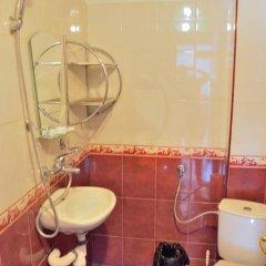 Отель Kibor Болгария, Димитровград - отзывы, цены и фото номеров - забронировать отель Kibor онлайн фото 24