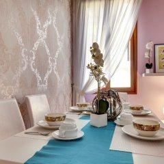 Отель Residenza Venier Италия, Венеция - отзывы, цены и фото номеров - забронировать отель Residenza Venier онлайн в номере фото 2