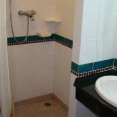 Отель New Siam II ванная фото 2