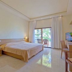 Possidi Holidays Resort & Suite Hotel комната для гостей фото 3