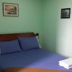 Rungtawan Hostel комната для гостей фото 3