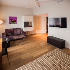 Отель Quality Hotel Edvard Grieg Норвегия, Берген - отзывы, цены и фото номеров - забронировать отель Quality Hotel Edvard Grieg онлайн комната для гостей фото 3