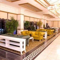 Отель Divan Express Baku Азербайджан, Баку - 1 отзыв об отеле, цены и фото номеров - забронировать отель Divan Express Baku онлайн фото 2