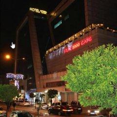Imperial Tower Hotel Турция, Ван - отзывы, цены и фото номеров - забронировать отель Imperial Tower Hotel онлайн фото 4