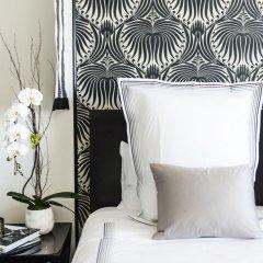 Отель The Mayfair Hotel Los Angeles США, Лос-Анджелес - 9 отзывов об отеле, цены и фото номеров - забронировать отель The Mayfair Hotel Los Angeles онлайн удобства в номере