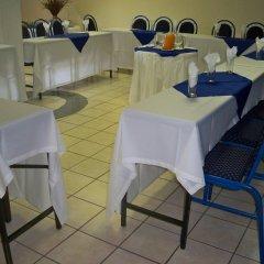 Sunbeam Hotel Габороне помещение для мероприятий
