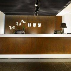 Отель UNAHOTELS Century Milano интерьер отеля фото 2