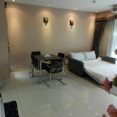 Отель Alex Group NEOcondo Pattaya Таиланд, Паттайя - отзывы, цены и фото номеров - забронировать отель Alex Group NEOcondo Pattaya онлайн фото 12