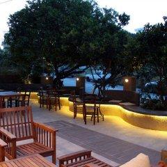 Отель Philoxenia Hotel & Studios Греция, Родос - отзывы, цены и фото номеров - забронировать отель Philoxenia Hotel & Studios онлайн питание фото 2