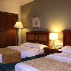 Отель Grand Hotel Madaba Иордания, Мадаба - 1 отзыв об отеле, цены и фото номеров - забронировать отель Grand Hotel Madaba онлайн фото 6