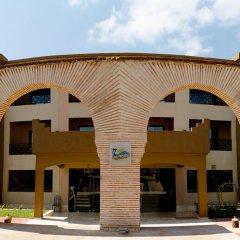 Отель Club Paradisio Марокко, Марракеш - отзывы, цены и фото номеров - забронировать отель Club Paradisio онлайн