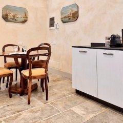 Отель Palazzo Mantua Benavides Италия, Падуя - отзывы, цены и фото номеров - забронировать отель Palazzo Mantua Benavides онлайн в номере фото 2