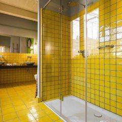 Отель Locanda La Gelsomina ванная фото 2