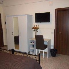 Отель I Marinaretti Сиракуза удобства в номере фото 2