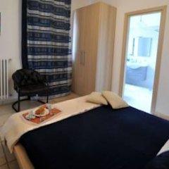 Отель B&B A Casa Di Joy Италия, Лечче - отзывы, цены и фото номеров - забронировать отель B&B A Casa Di Joy онлайн спа фото 2