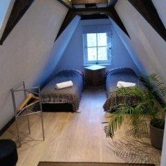 Отель Residence 86 Нидерланды, Амстердам - отзывы, цены и фото номеров - забронировать отель Residence 86 онлайн фото 2