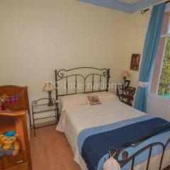 Отель Casa Dade Франция, Канны - отзывы, цены и фото номеров - забронировать отель Casa Dade онлайн детские мероприятия