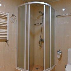 Отель Dghyak Pansion Дилижан ванная