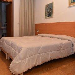 Отель Il Centrale Италия, Гризиньяно-ди-Дзокко - отзывы, цены и фото номеров - забронировать отель Il Centrale онлайн комната для гостей фото 3