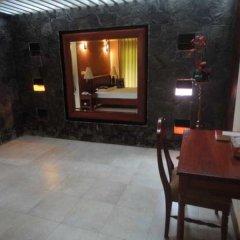 Отель Riverdale Eco Resort Шри-Ланка, Берувела - отзывы, цены и фото номеров - забронировать отель Riverdale Eco Resort онлайн интерьер отеля