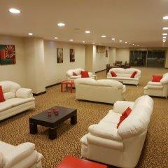 Suena Hotel Чешме развлечения