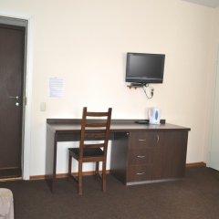 Гостиница СВ 3* Стандартный номер с 2 отдельными кроватями фото 10