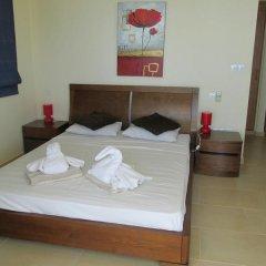 Royal Blue Hotel Paphos комната для гостей фото 2
