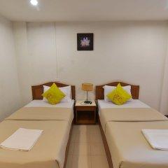 Отель Kyongean Mansion 2 Таиланд, Краби - отзывы, цены и фото номеров - забронировать отель Kyongean Mansion 2 онлайн детские мероприятия фото 2