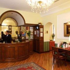Hotel Giglio dell'Opera фото 5