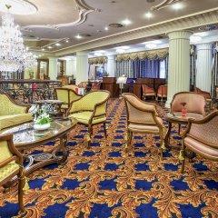 CARLSBAD PLAZA Medical Spa & Wellness hotel гостиничный бар