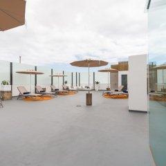 Отель Hc Luxe Санта Лючия фото 9
