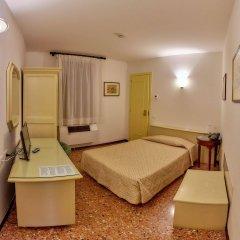 Отель Riviera dei Dogi Италия, Мира - отзывы, цены и фото номеров - забронировать отель Riviera dei Dogi онлайн комната для гостей фото 2