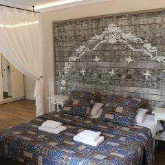 Отель Меблированные комнаты ReMarka on 6th Sovetskaya Улучшенный номер фото 8