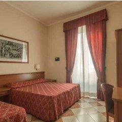 Hotel Romantica комната для гостей фото 4