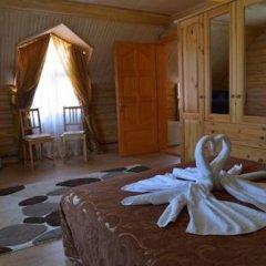 Гостиница Шепот Карпат Украина, Поляна - отзывы, цены и фото номеров - забронировать гостиницу Шепот Карпат онлайн сауна