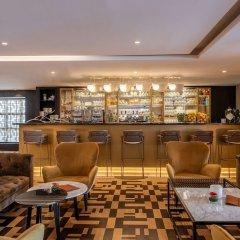 Отель Radisson Blu Astrid Антверпен фото 4