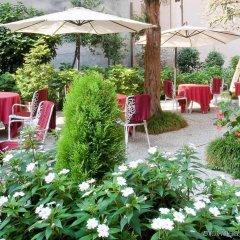 Отель Amadeus Италия, Венеция - 7 отзывов об отеле, цены и фото номеров - забронировать отель Amadeus онлайн помещение для мероприятий