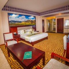 Отель Kamalashi Palace Непал, Катманду - отзывы, цены и фото номеров - забронировать отель Kamalashi Palace онлайн детские мероприятия фото 2