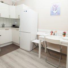 Апартаменты KvartiraSvobodna Apartments at Mayakovskaya фото 36