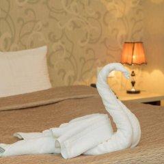 Отель Nemi комната для гостей фото 2