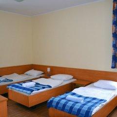 Hotel Miramar комната для гостей фото 5