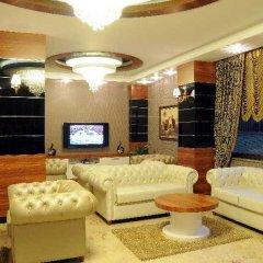 Othello Hotel Турция, Мерсин - отзывы, цены и фото номеров - забронировать отель Othello Hotel онлайн гостиничный бар