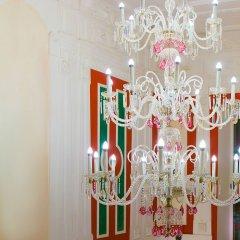 Metro Hotel Apartments Одесса детские мероприятия