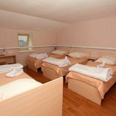 Гостиница Орион в Твери 3 отзыва об отеле, цены и фото номеров - забронировать гостиницу Орион онлайн Тверь детские мероприятия фото 2