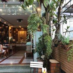 Отель Hong Thien 1 Hotel Вьетнам, Хюэ - отзывы, цены и фото номеров - забронировать отель Hong Thien 1 Hotel онлайн питание