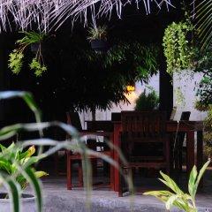 Отель Vibration Шри-Ланка, Хиккадува - отзывы, цены и фото номеров - забронировать отель Vibration онлайн фото 4