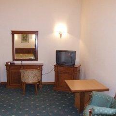 Отель Армения удобства в номере