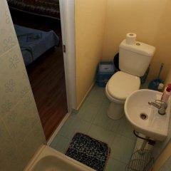 Гостевой дом Вилари ванная